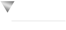 Wealth Conservation Group, Inc.
